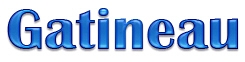 Microsoft Gatineau logo